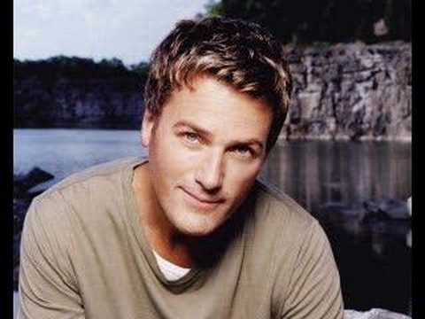 Michael W Smith - Heart Of Worship Music Videos