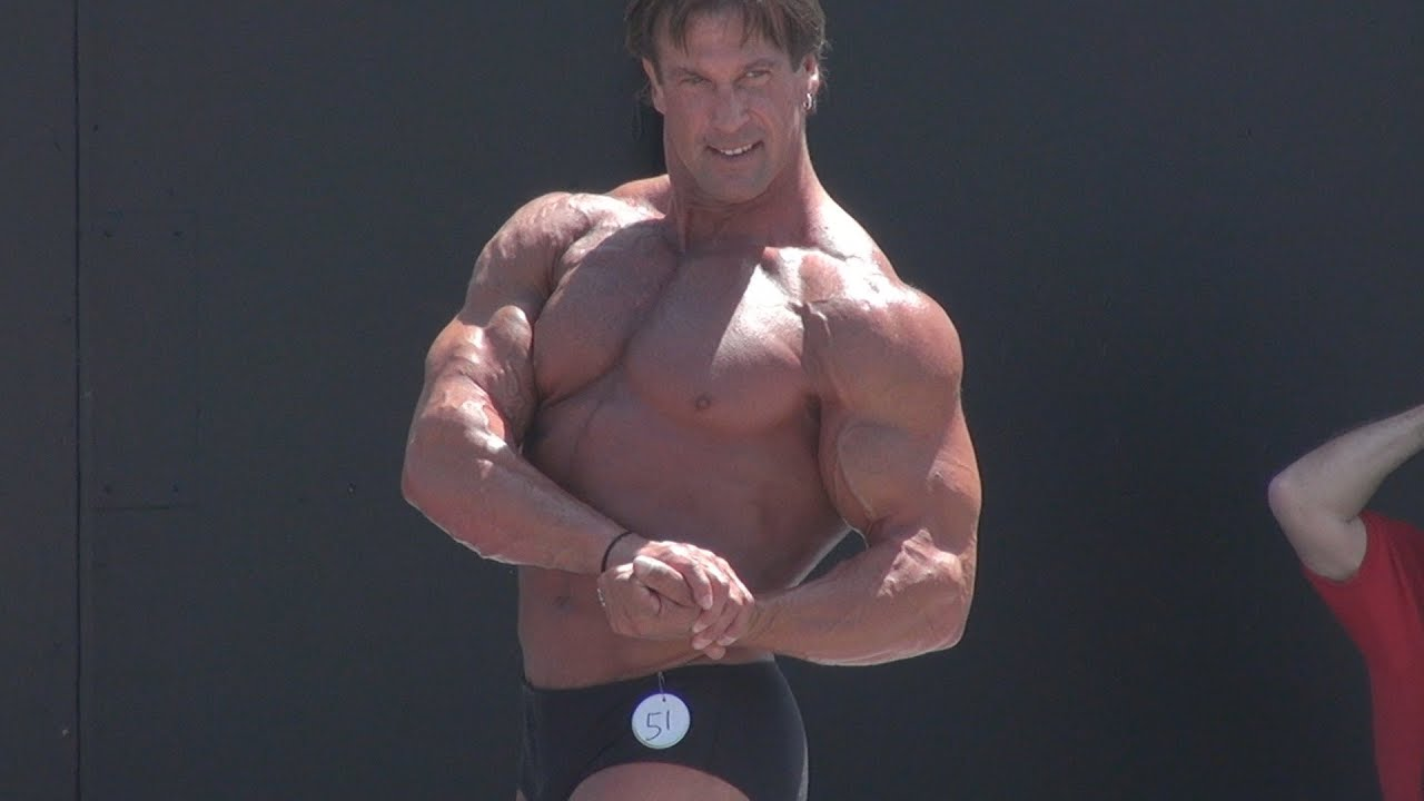 Aesthetic bodybuilding women dating 5