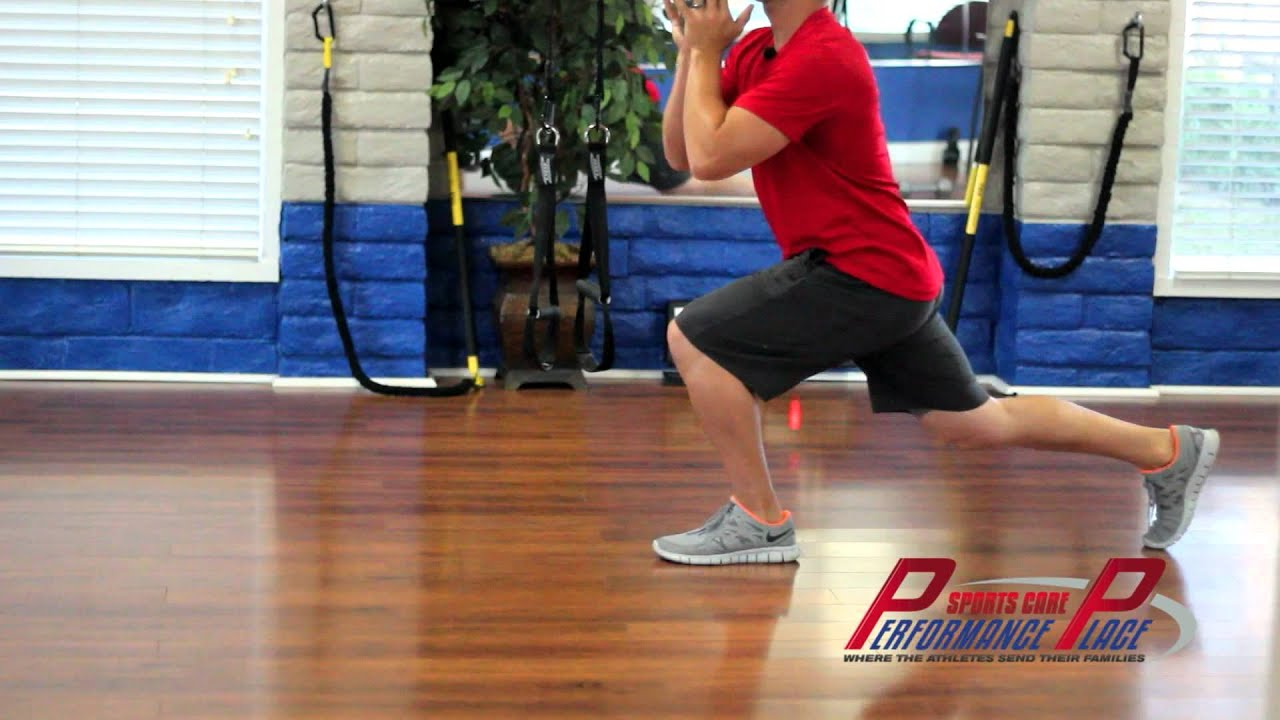 are hip flexors utilized in squats