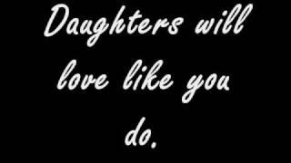 download lagu John Mayer - Daughters gratis