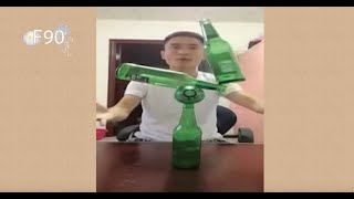 try not to laugh challenge impossible clean try not to laugh challenge impossible clean fails