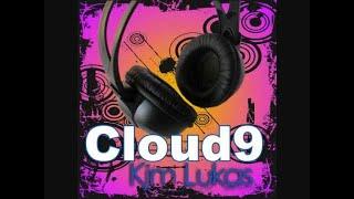 Watch Kim Lukas Cloud 9 video