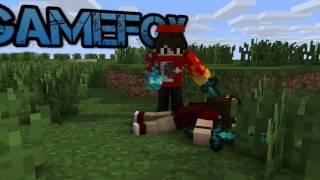 Gamer Fox// İntro