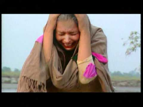 Puttar Di Daat [full Song] Peeran Dar Sang Chaleya video