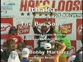 """BOBBY MARTINEZ wins 2005 WQS Hang Loose Pro, Brazil - (featured music: Ithaka """"The Bus Song"""")"""