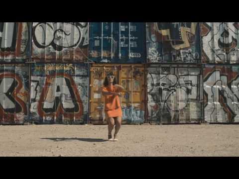 Rochelle ft. Kalibwoy Way Up pop music videos 2016