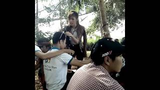 Đi Bụi - Offline Group Kết Nối Trái Tim Đăk Lăk