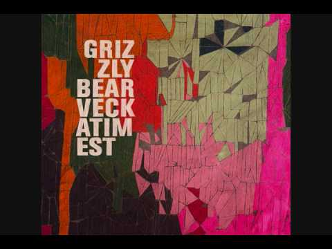Grizzly Bear - While You Wait For The Others (feat. Michael McDonald)