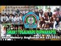 Sateru SMAN 1 Tegalwaru Purwakarta Angkatan Ke-12 Tahun 2016 thumbnail