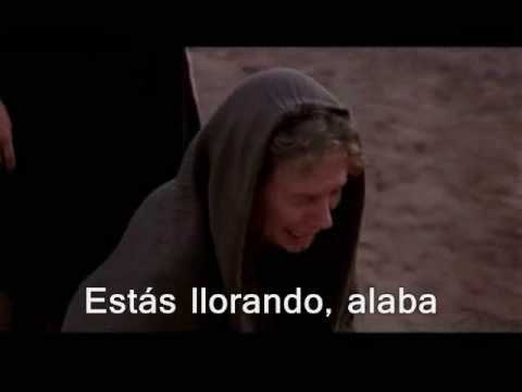 Alaba a dios: musica adventista