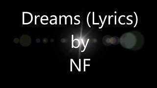 Nf Dreams