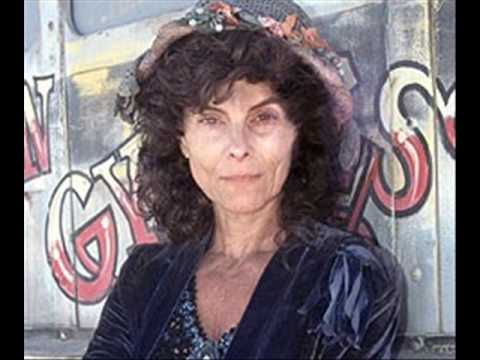 tribute to adrienne barbeau