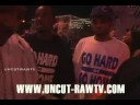 UNCUT-RAWTV BMF THE AMERICAN DREAM CTE