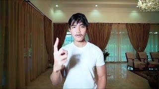 Kaesang Pamer Pomade Langka Favoritnya Seharga Rp 9 000, Netizen Sebut Pomadenya Orang Tua