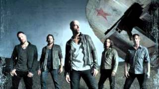 Watch Daughtry Losing My Mind video