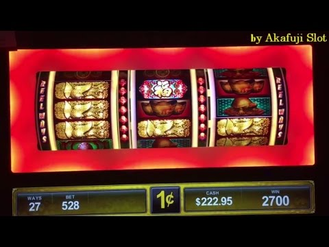 Play free slot machines games online
