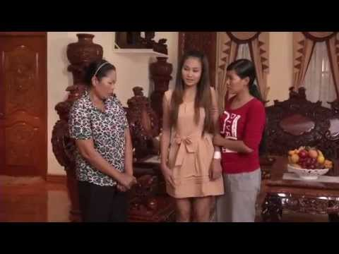 Impostors Ep 31 - Khmer TV movie (no English subtitles)