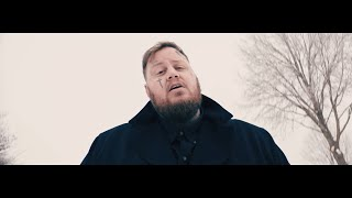 Jelly Roll - Nothing Left At All | OFFICIAL MUSIC VIDEO