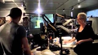 Brantley Gilbert Prank