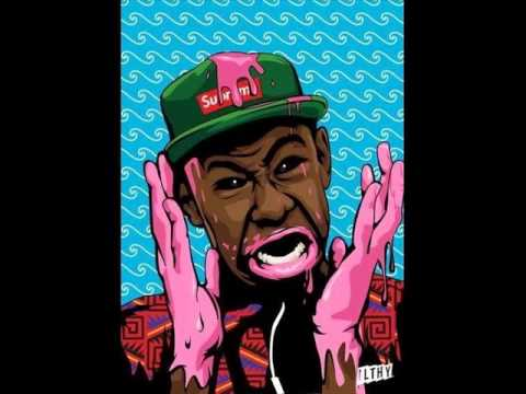 Tyler The Creator Yonkers Type Beat Download Free Mp3 Song