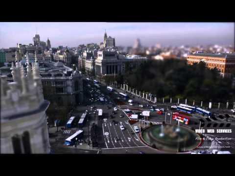 Timelapz HD