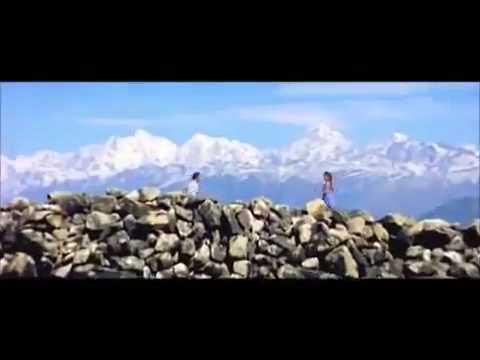 New Nepali Movie Song 2012 Film- Saathi Ma Timro- Timi Bhanda Ma Pahile Marchhu - YouTube.flv