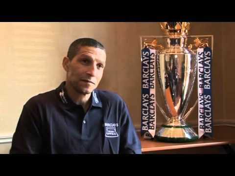 Chris Hughton: 'No regrets on Newcastle sacking'