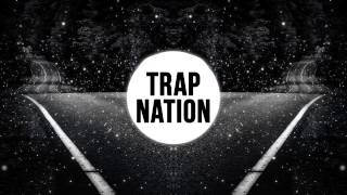 download lagu Tropkillaz - Que Passa Amigo gratis