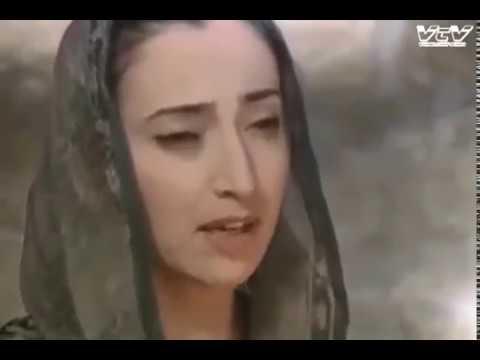 Основа Армянской музыки - ВОРОВСТВО!