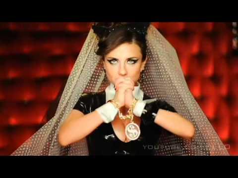 Vintage - Romance- Роман(Russian Music)