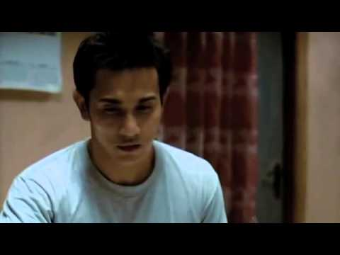 Vino G'bastiaN = Satu Jam Saja full movie