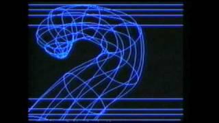 Thumb Recopilación de 100 años de efectos especiales en el cine