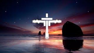 Download Lagu Zedd Maren Morris Grey - The Middle (All Good x 9AOS Remix) Gratis STAFABAND