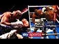 Dillian Whyte vs Derek Chisora 2 | Full Fight 🥊