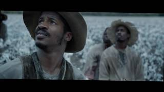 THE BIRTH OF A NATION edit
