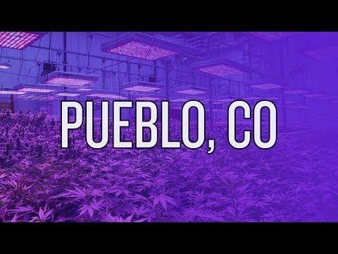 The Herbal Garden, Pueblo CO