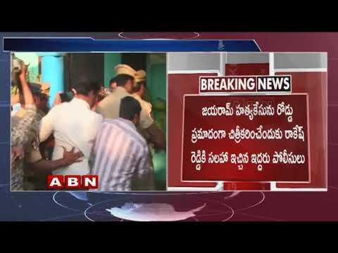 Jayaram's wife PadmaShri to file complaint on shikha chowdhary in Jubilee Hills Police Station