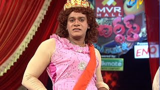 extra-jabardasth-super-sreenu-performance-on-1st-may-2015