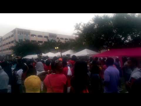 Haitian Cultural Food and Music Festival 2