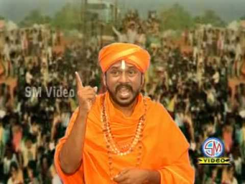 Ayya G N Sivachandran  Ayya1975gmail Avseq09.dat video