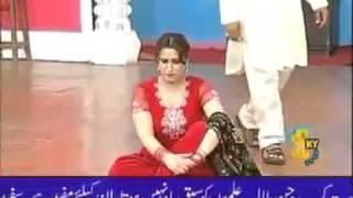 Kala Sha Kala - Nargis - YouTube.flv