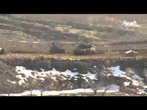 ترقباً لرد حزب الله.. إسرائيل تستنفر وتنتظر