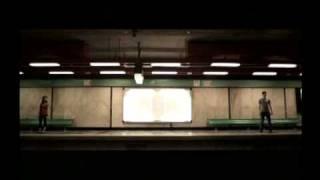DIVISION MINUSCULA - Las luces de esta ciudad