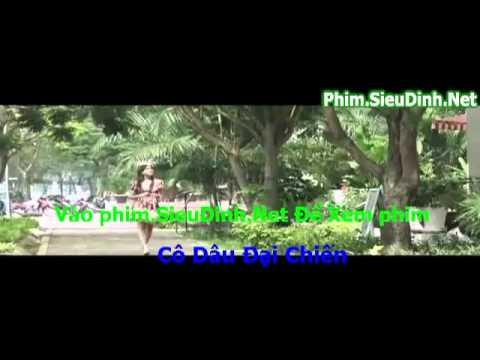 Cô Dâu Đại Chiến - Phim.SieuDinh.Net