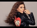 Download Myriam Fares Chou Bheb /   ميريام فارس شو بحب MP3 song and Music Video