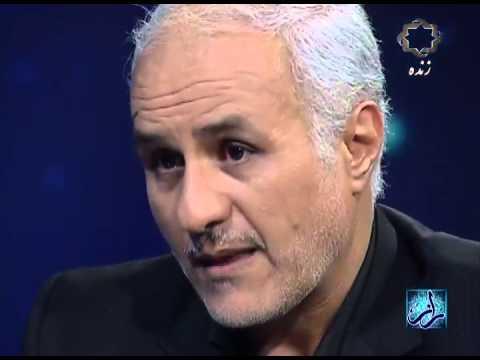 Hasan Abbasi gatech