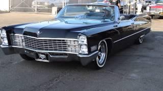Pedro Alvarez ViYoutubecom - Bakersfield car show