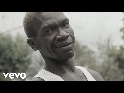 Vybz Kartel Money Me A Look reggae music videos 2016