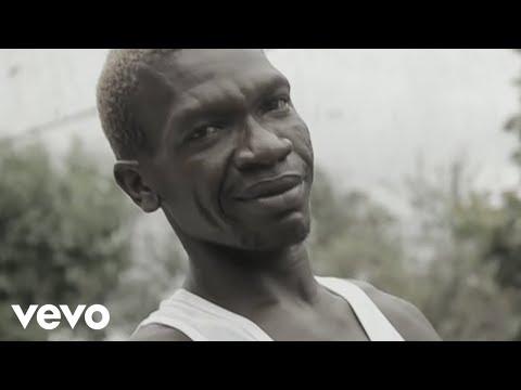 Vybz Kartel – Money Me A Look