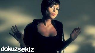 Aydilge Aşk Paylaşılmaz Official Audio